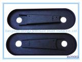 レーザーの切断のOEM/ODMのシート・メタルブラケットの製造か曲がるか、または溶接するか、またはアセンブリ
