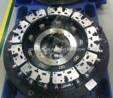 Customized ODM/OEM Precision Parts CNC Machining Assembly Jig and Fixture