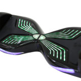 Koowheel 2016 самое новое Hoverboard с Pressure-Sensitive переключателем