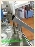 Totalmente automático Médico Ungüento / betún / adhesiva de aluminio tubo de llenado y sellado de la máquina de procesamiento por lotes Número-2017