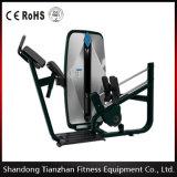 Máquina Tz-9022 de Glute da alta qualidade/equipamento da ginástica