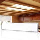 オフィスの寝室のホーム照明を食事するLEDの軽いパネルの屋内超細い居間
