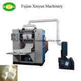 Automatic Z Fold Towel Paper Making Machine Price