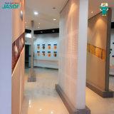 Placoplâtre décoratif de mur de pierres sèches de matériau de construction