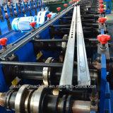 機械を形作るQ235 Unistrut細長かった鋼鉄支柱C