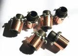 Práctico y alta calidad para el conmutador con las piezas del motor de la C.C.
