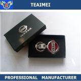 Металла логоса автомобиля нового изделие кольцо красивейшего ключевое для по-разному автомобилей