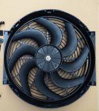 Всеобщие автоматические агрегаты вентилятора конденсатора
