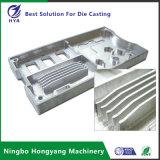 LEIDENE van Heatsink van het aluminium KoelVin