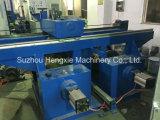 Fácil operar o fio 450/13dl de cobre grande que puxa a máquina com Annealer em linha