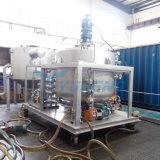Yuneng niedriges Öl und Zusatz-Mischanlage