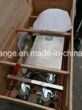 Автоматический высокоскоростной уплотнитель индукции опарников бутылок