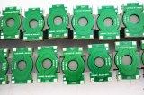 Hochfrequenz1:50 des aktuellen Transformators zum Input 300 10A