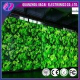 Afficheur LED polychrome d'intérieur du stade P3