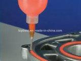 Distributeur de distribution de colle de machine de colle automatique de haute précision pour le téléphone de DEL SMD