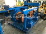 만들고 단련하는 알루미늄 철사를 위한 최신 판매 13dla 기계