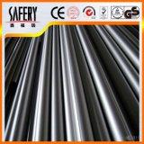 L'approvisionnement d'usine directement 304 316 a laminé à froid la barre d'acier inoxydable
