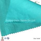 100% Pd+Wr+Cld di nylon 36gr/Sm 20*20 85*71 per metallico giù rende impermeabile/tessuto del parka