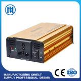 солнечным инвертор волны синуса цены 12V 220V трансформатора инвертора 500W доработанный инвертором