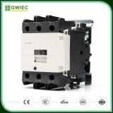 Prezzo poco costoso a tre fasi del contatore di potenza di LC1-D18 3pole Gwiec 220V