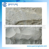 Elektrisches Stone Splitting Machine für Decoration Wall Tile