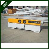 Machine van de Zaag van de Lijst van de Precisie van de Vervaardiging van Hicas de Houten Scherpe Glijdende