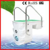 Fabrik-Lieferanten-Swimmingpool-Geräten-Swimmingpool-Filter des heißen Verkaufs-2015 chinesischer