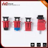 Cierre miniatura del corta-circuito - Pin hacia fuera de par en par