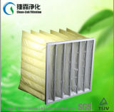G4/F5/F6/F7/F8/F9 de Filter van de Cabine van de Nevel van de Filter van de Zak van de Filter van de zak