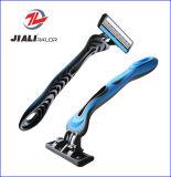 Lame de rasoir de rasage jetable (qualité)
