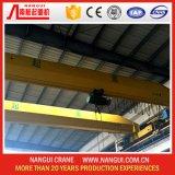 オーバーヘッドCraneかEot Crane/Bridge Crane