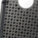 Caixa protetora forte de venda quente do telefone móvel