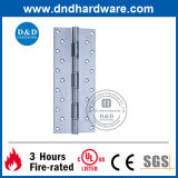 화재 Rated Steel Doors를 위한 Hinge