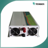 300W aan 1500W Solar&Wind Power High Frequency Inverter