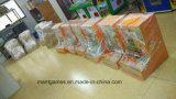 Het Gokken van de Arcade van volwassenen de Muntstuk In werking gestelde Machine van het Spel van de Groef in Oeganda