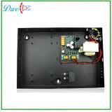 220V allegato dell'uscita dell'input 12V con l'alimentazione elettrica per il recupero dell'UPS di controllo di accesso