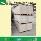 低価格内部区分のための耐火性カルシウムケイ酸塩のボード