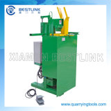 Мозаика Stone Splitting Machine для Making Wall Cladding Veneer