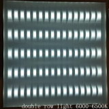 180 Instrumententafel-Leuchte des Grad-SMD5730 3D LED