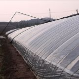Легко соберите парник огурца клубники модульного Retractable солнечного света Vegetable