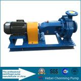 Bomba agricultural pequena industrial da irrigação do motor elétrico do volume alto