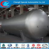 serbatoio del gas di 100m3 120m3 GPL nella vendita calda di riserva