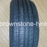 PCR Car Tyre (265/60R18, 215/70R16, 275/65R18, 285/50R20, 275/40ZR20)