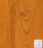Бумага зерна вишни Кита деревянная как декоративная бумага