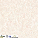 600X600 Ceramic Flooring Tile Floor Polished Porcelain Tile Pulati (I6833)