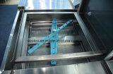 Tiroir Undercounter Mini Bar Verre Lave-vaisselle