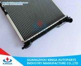 OEM 96182261 de Radiator van het Aluminium voor Daewoo Lanos 1997 - MT