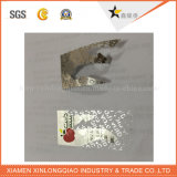 Transferencia mascota Impreso impresión de la etiqueta de código de barras Servicio térmica Impresora de etiquetas
