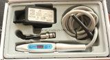 Lumière corrigeante dentaire sans fil de DEL (XNE-10008)