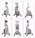 Corps de Hifu Liposonix amincissant la formation de corps d'ultrason de Hifu de la CE de machine